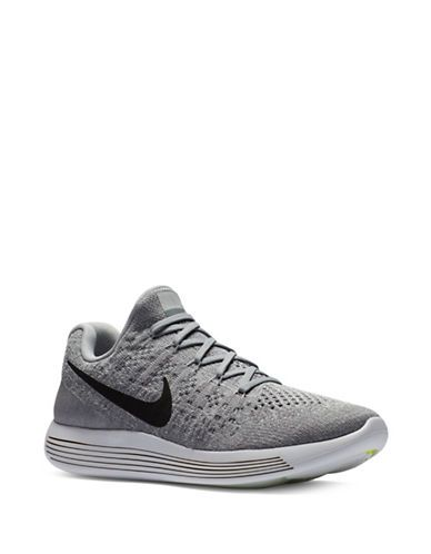 Shoes | Women's Shoes | LunarEpic Low Flyknit 2 Running Shoes | Hudson's Bay