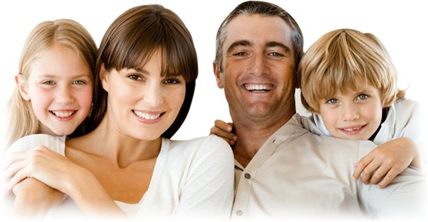 If you're looking for a family dentist in rocklin, ca give the team at Pro Dental Group a call. We provide professional care, pediatric dentistry and a comprehensive range of dental procedures. We can take care of you whatever your oral requirements, leaving you with great-looking, healthy teeth.