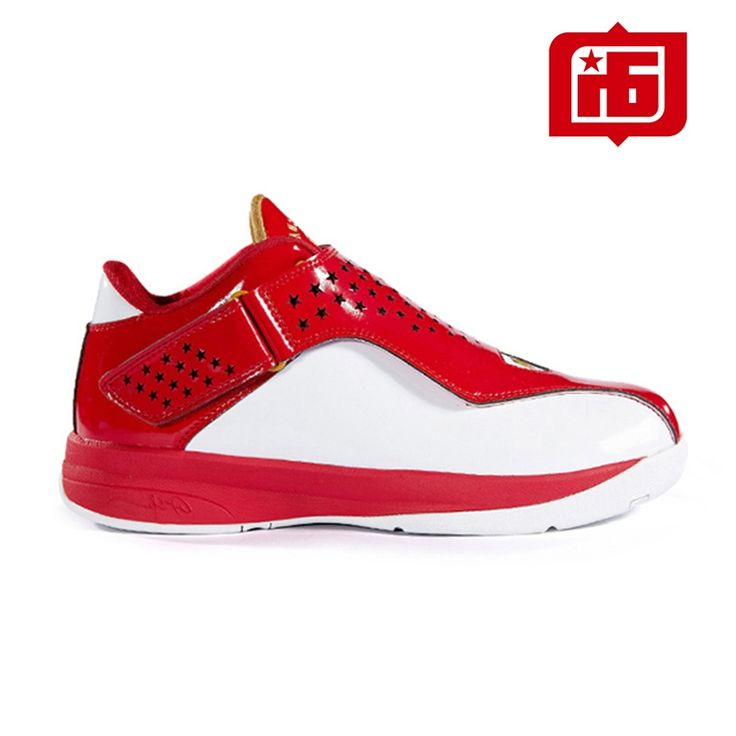 32.61$  Buy here - https://alitems.com/g/1e8d114494b01f4c715516525dc3e8/?i=5&ulp=https%3A%2F%2Fwww.aliexpress.com%2Fitem%2F2016-Man-Basketball-Shoes-For-Men-Nice-Classic-Athletic-Basketball-Boots-Trainers-Male-Athletic-Shoes-Sports%2F32781003054.html - 2016 Man Basketball Shoes For Men Nice Classic Athletic Basketball Boots Trainers Male Athletic Shoes Sports Sneakers