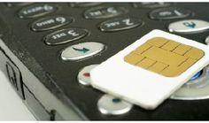 Comment débloquer un téléphone portable ?