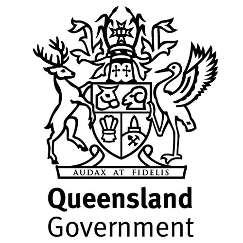 Schools | Education and training | Queensland Government