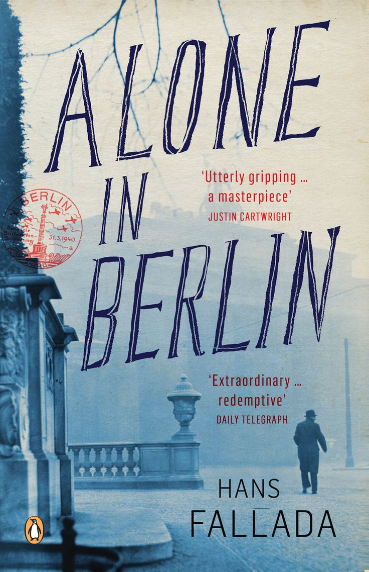 Design book covers online - Watch Alone In Berlin Free No Registration No Credit Card Only At Movieraven Largest Online Movie Database