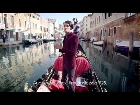Stromae - Tous les mêmes [HD + Lyrics] - YouTube