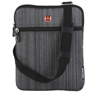 Tablet case with strap #vday #present for dad??