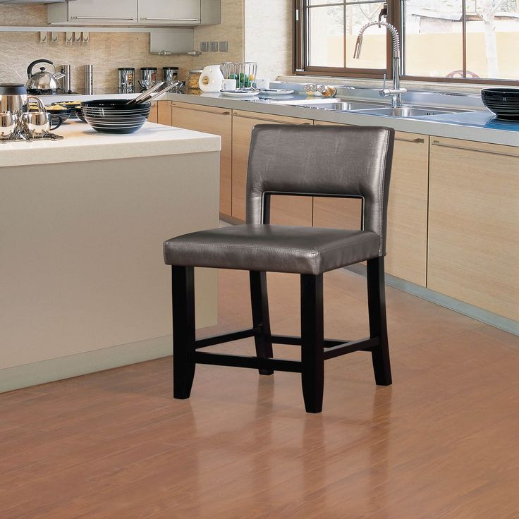 Sam S Club Counter Stools: 12 Best Sams Club Patio Furniture Images On Pinterest