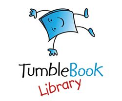 TumbleBook Library,  Skill: Reading, Requires an OPPL Library Card to Access.