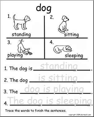 1000+ images about Dog Camp on Pinterest | Dramatic Play ...