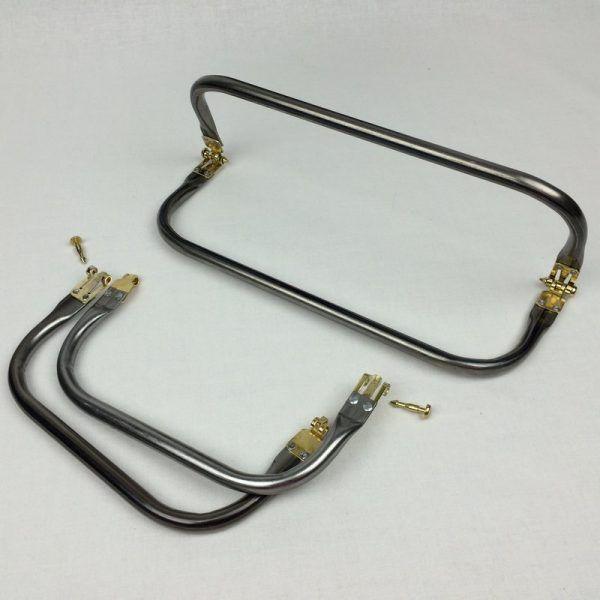 Tubular Internal Frame 7 Ghee S Handbag Patterns Sewing Notions Handbag Patterns Handbag Supplies Upcycled Bag