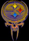 Extreme Steelers | Steelers Graphics, Steelers Images, Steelers Pictures for Profiles