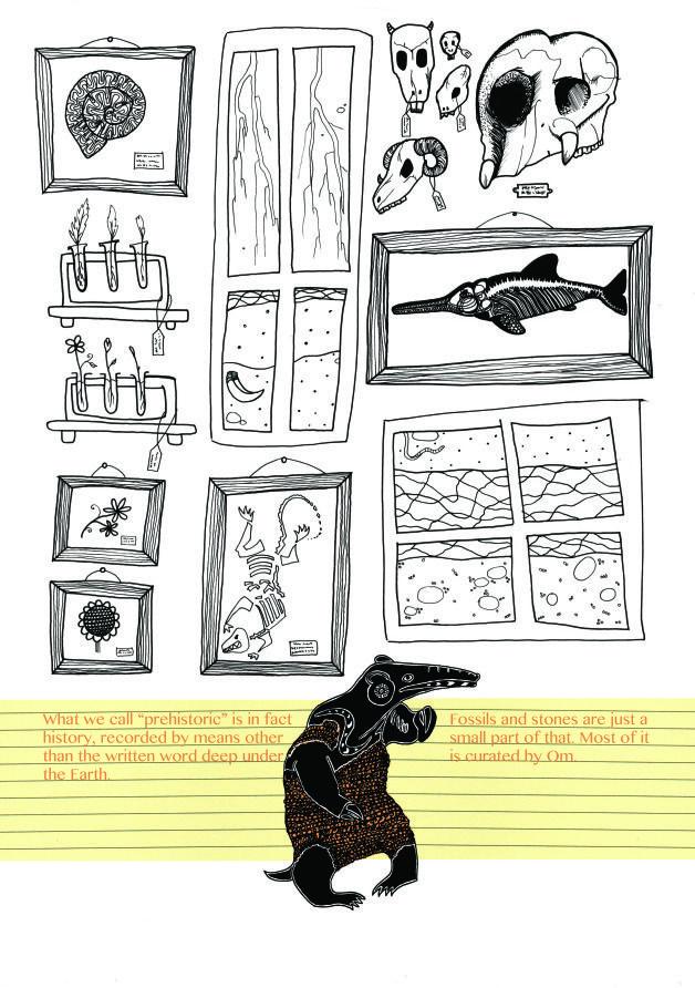 ehrfurchtiges badezimmer cartoon kürzlich bild und bbeaefae heather wilson heather orourke