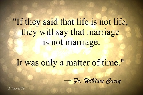 Catholic Quotes About Family: 174 Best Images About Natural Family Planning! On Pinterest