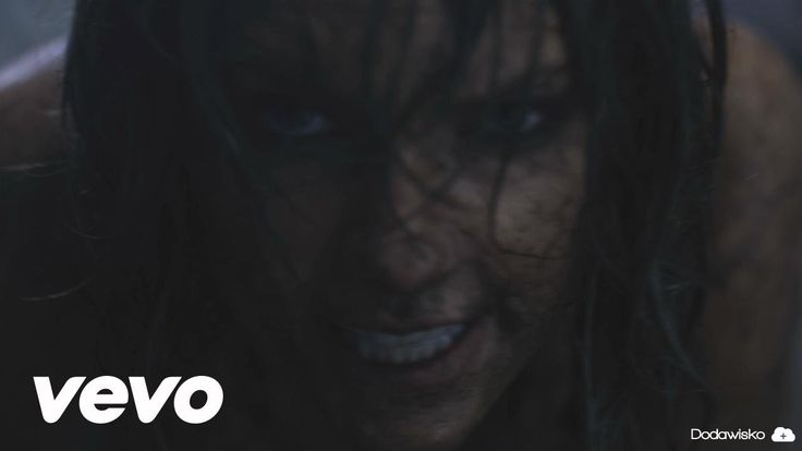 Taylor Swift - Out Of The Woods - YouTube #taylor #swift #space #dodawisko dodawisko.pl/