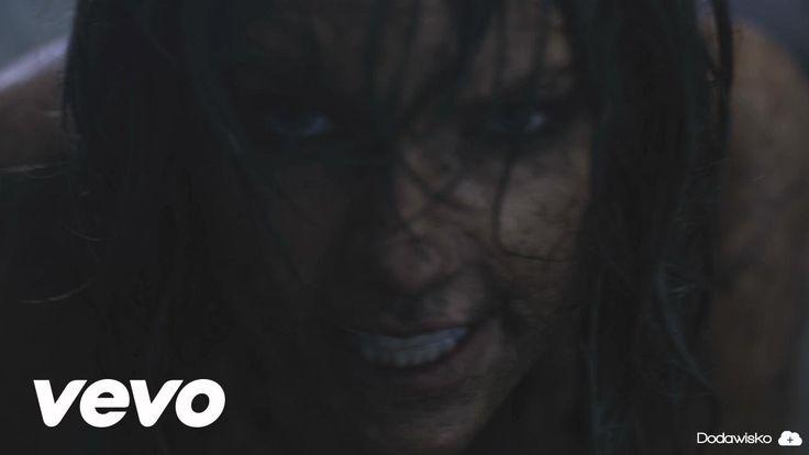 Taylor Swift - Out Of The Woods - YouTube #taylor #swift #space #dodawisko dodawisko.pl/