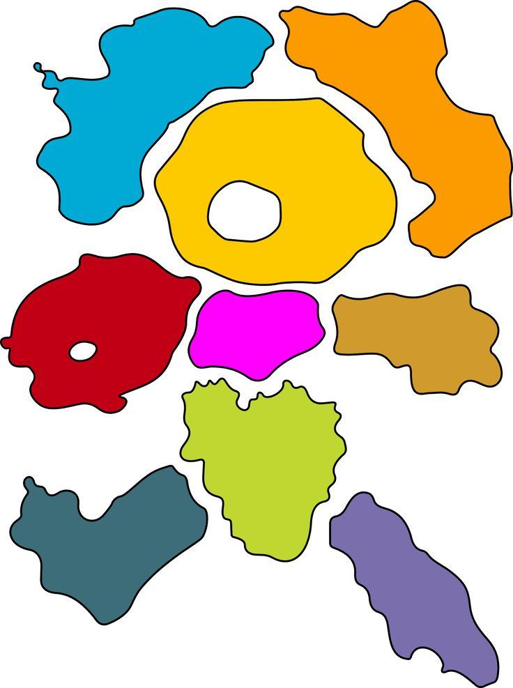 TA-eilandkleuren.png wordt weergegeven