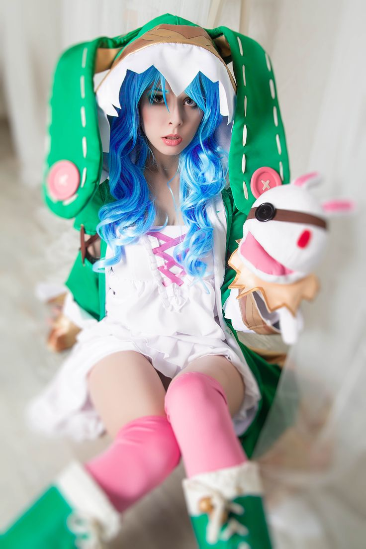 Coser/Model: Disharmonica (Helly von Valentine) |  Gallery: Cosplay Yoshino |  Photography by eZhika (Kak-Tam-Ee) |  Cosplay: Date a Live! |  Costume Sexy Pose |  #Disharmonica #Cosplay #Yoshino #Costume #Sexy #Pose |  Pin by @settimamas