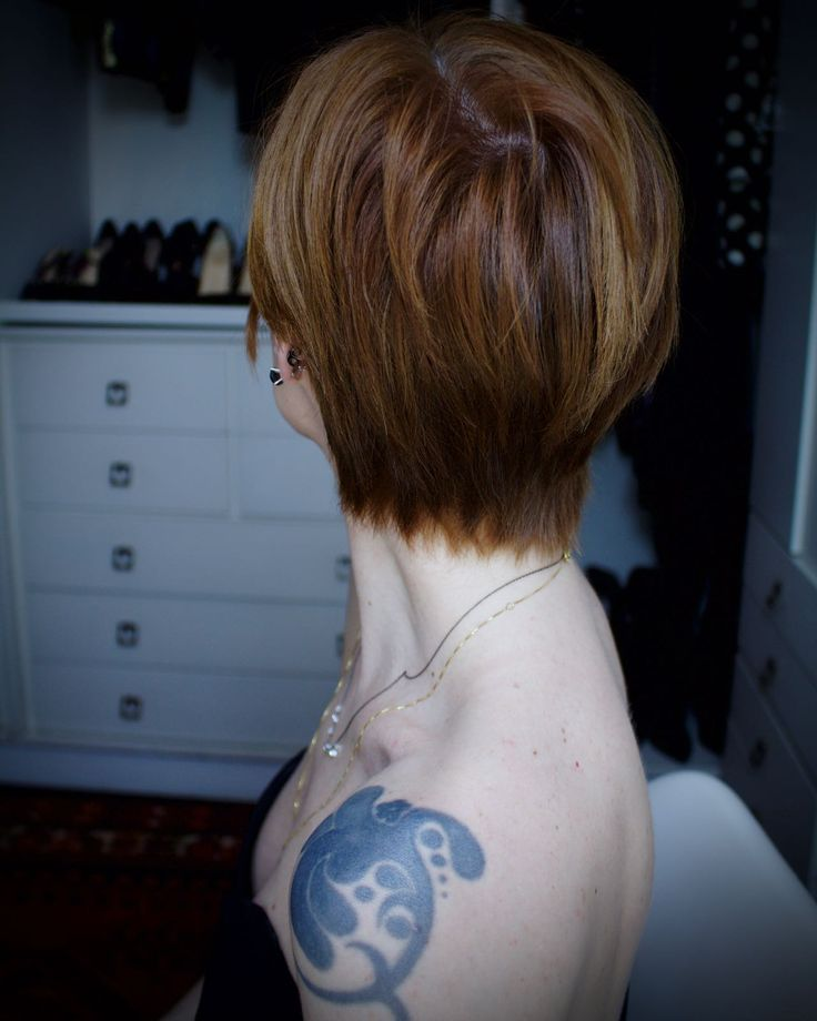 Julia Petit conta tudo sobre os cabelos curtinhos