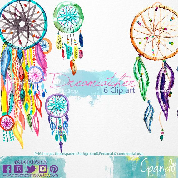 Hey, I found this really awesome Etsy listing at https://www.etsy.com/au/listing/196736405/dreamcatcher-hand-painted-watercolor