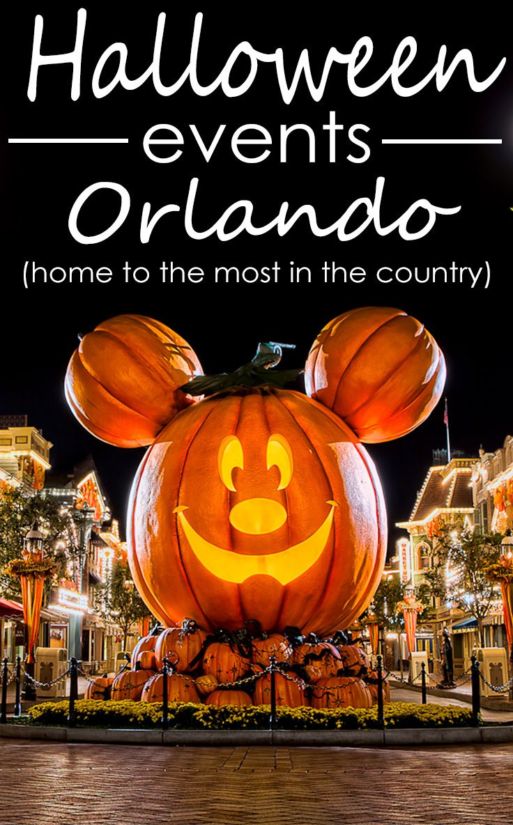 1000+ images about Trick or Treat Travel on Pinterest