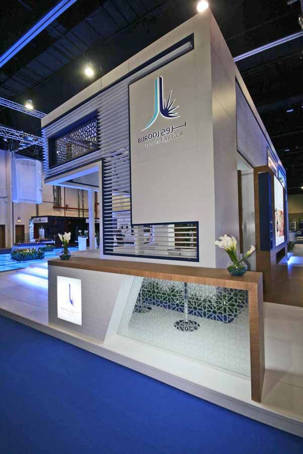 Exhibition Booth Area : Best bar stand ideas on pinterest garden kiosk