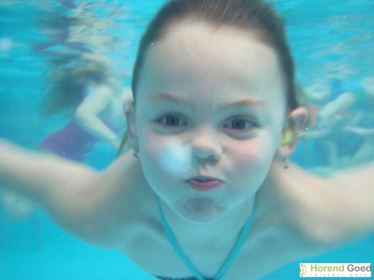 YES!Het zwemseizoen komt steeds dichterbij . Wist je dat je ook prima terecht kunt bij Horend Goed voor zwemdopjes? Kom gezellig langs voor een vrijblijvend advies http://www.horendgoed.nl/