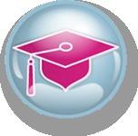 Teachitworld.com  English Language Teaching & resources