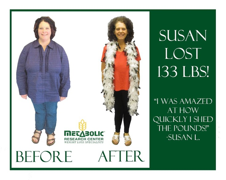 Quick weight loss diets actually work picture 6