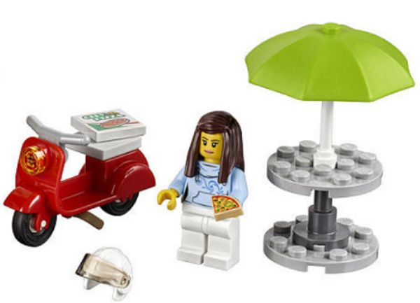 60150-lego-pizza-truck-motorcycle-girl-minifigure-with-pizza-slice