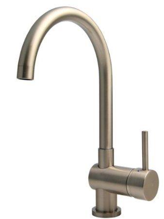 25+ parasta ideaa Pinterestissä Niederdruck armatur Wasserhahn - wasserhahn niederdruck küche