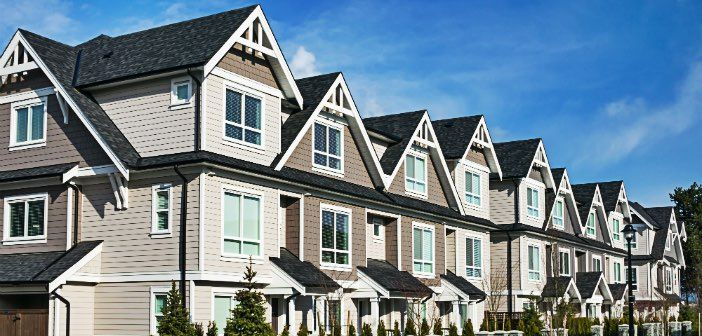 Condo insurance does NOT work the same way as single family residence insurance. If you own a condo, be sure to read this article before selecting coverage!