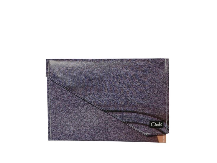 CEN000041 - Clutch Bag - Cimbi bags and accessories