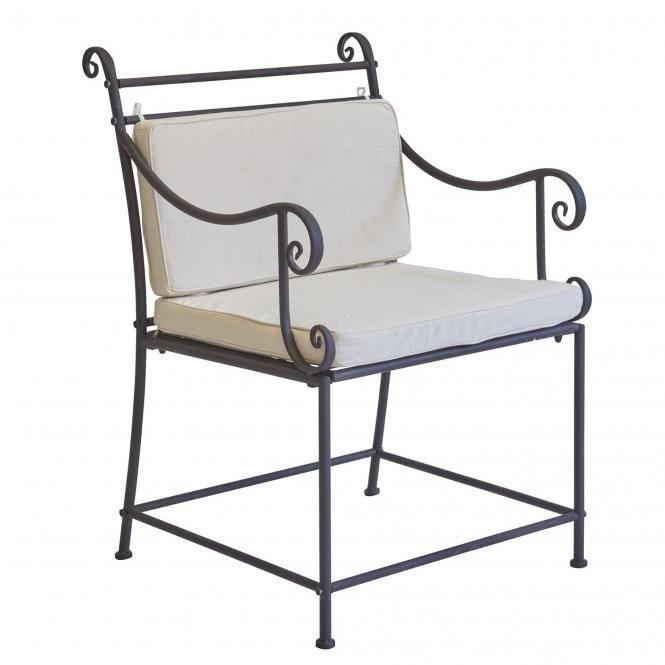 Stuhl Irvine Gartenstuhle Stuhle Gartenmobel