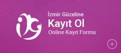 www.izmirguzeli.de #hannover #casting #türk #türkisch #izmir #oyunculuk #dizi #film #reklam #foto #fotoğraf #münih #berlin #stuttgart