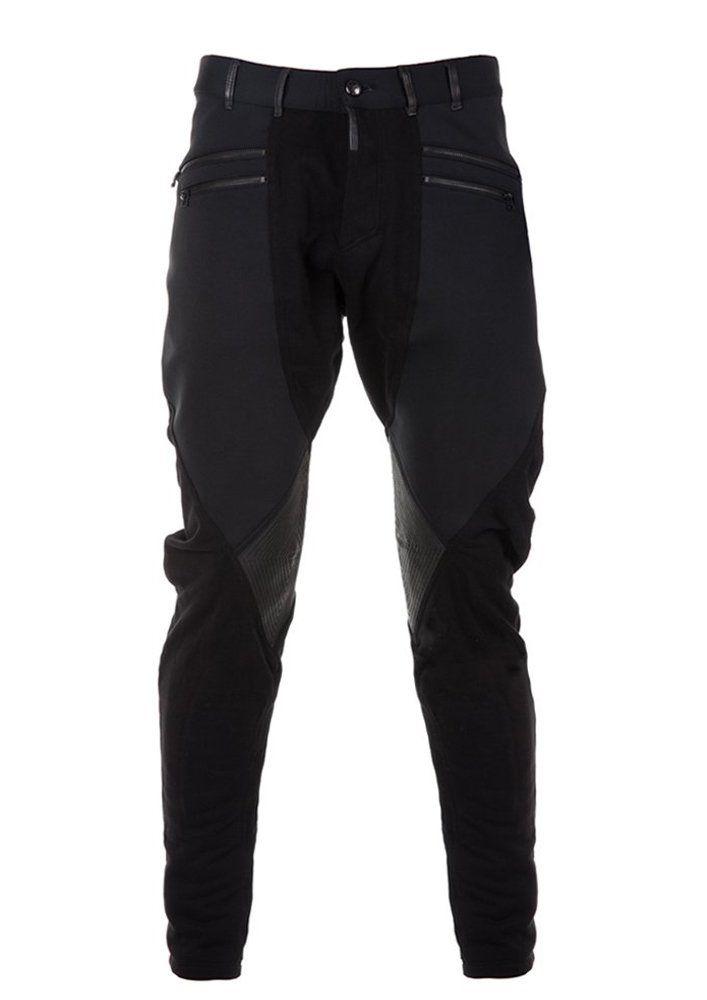 Delusion - Paratus Sweat Trousers