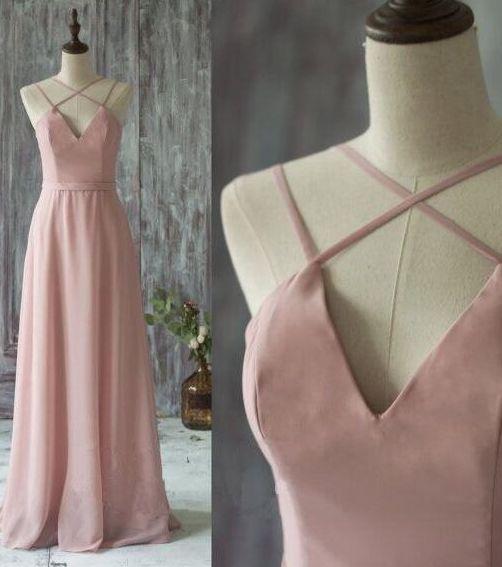 Real Made Prom Dress,Long Prom Dresses,Charming Prom Dresses,Evening Dress, Prom Gowns, Formal Women Dress,prom dress