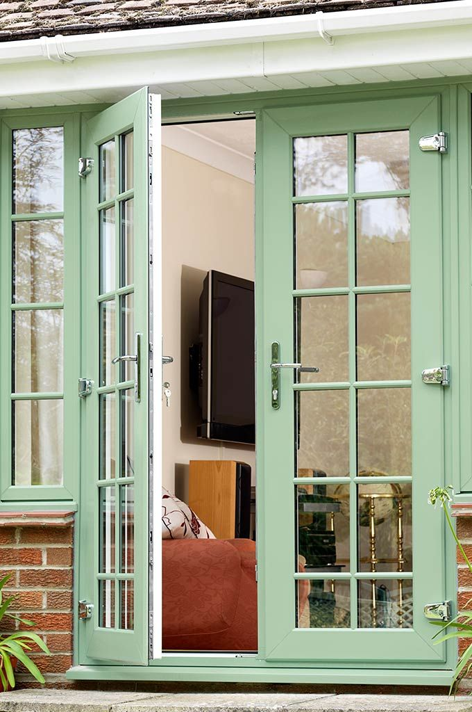 Everest Doors Prices French Doors Image Number 52 Of Everest