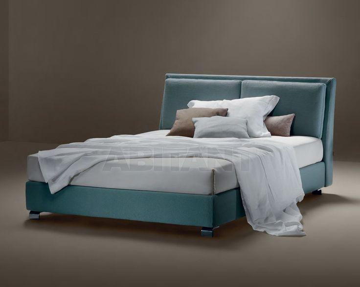 Кровать Athena бирюзовая Axil 02480 , Москва