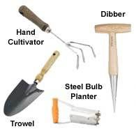 34 best images about garden tools on pinterest gardens for Gardening tools used in planting crossword clue