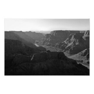 """""""The Grand Canyon photo print by Sean G. Marjoram #photography #zazzle"""