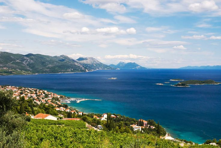 Discount 3 or 5nt All-Inclusive Scenic Croatia Break & Flights for just £149.00 Enjoy a three or five-night stay in Dubrovnik, Croatia's scenic southern city!  Stay in the luxury Bellevue Annexes.  Includes flights from London Gatwick, Stansted or Manchester airports.  All-inclusive stay covers meals, snacks and drinks!  Stroll along scenic coastlines, bask on beachy bays and explore Orebić's Old Town.  Valid for travel on selected dates until 21st Oct 2017. BUY NOW for just £149.00