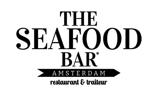 The Seafood Bar (Amsterdam) | интерьер в стиле рыбной лавки, стук ножей и чуть уловимый запах свежей рыбы; меню: место найдешь во многих путеводителях;  лобстер и севиче, устрицы и рыба на гриле, мидии в бельгийском и французском стиле, fish&chips, густые рыбные супы http://darsik-dasha.livejournal.com/285416.html