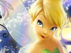 Tinker Bell Oyunları,Tinker Bell Oyunları oyun,Tinker Bell Oyunları oyna,Tinker Bell Oyunları oyunu ,Tinker Bell Oyunları oyunlari,disney,çocuk,kız,eşya bulma,hafıza,Tinker Bell ve kayıp hazine,Tinker Bell gizemli kanatlar,Tinker Bell ve peri arkadaşları,Tinker Bell ve canavar efsanesi,Tinker Bell ve peri kurtaran,peri adası oyunları