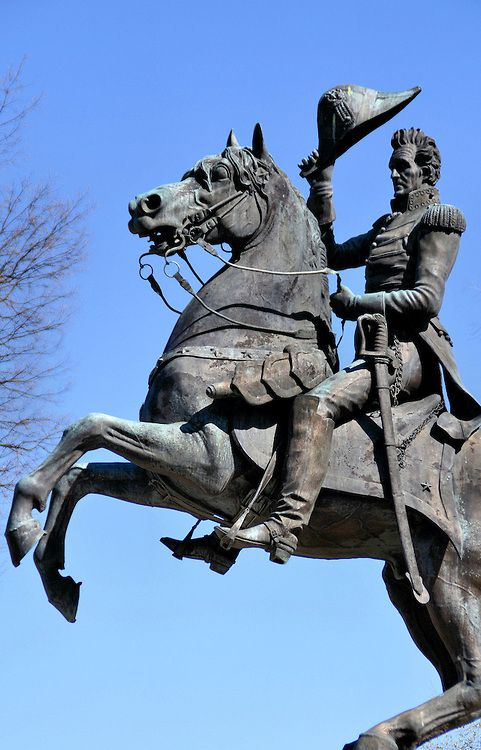 201 Best Images About Equestrian Amp Equine Statues On