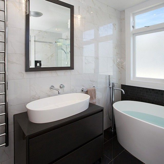 Traditional Contemporary Bathrooms Ltd: 17 Best Images About Bathroom Interior Design On Pinterest