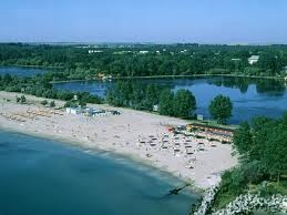 Neptun - Romania