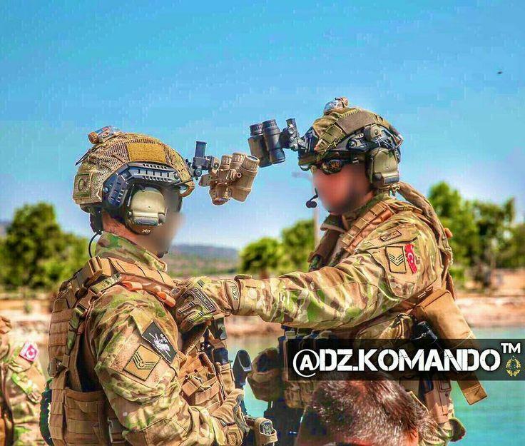 #TurkishNavalForces - Turkey Special Forces - Turkey Navy Seals - Turkey Under Water Attack Commandos -(SAT)-