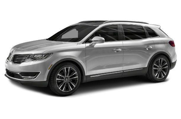 Nice Lincoln 2017: 2016 Lincoln MKT Model... Check more at http://24cars.top/2017/lincoln-2017-2016-lincoln-mkt-model-2/