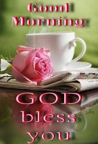 God bless you...~~thank you Debbie :)! May God bless you as well with many beautiful and pain free days!~~