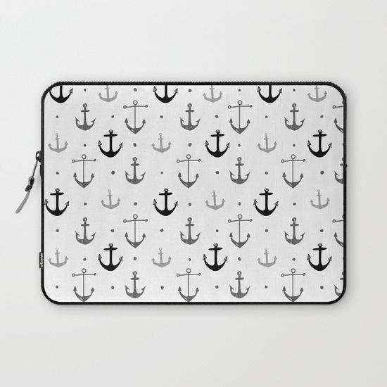 Anchor https://society6.com/product/anchor-7t0_laptop-sleeve#58=428