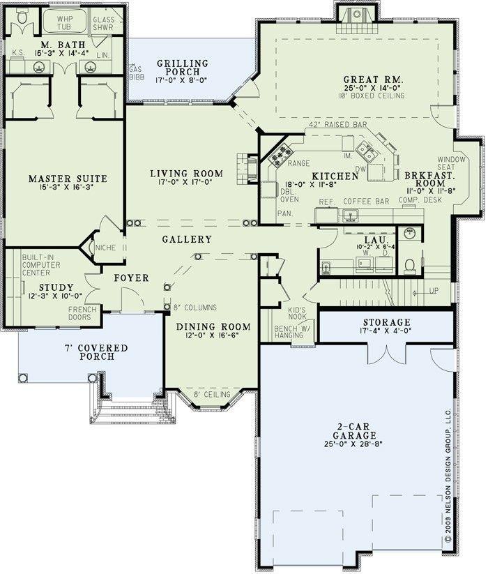 41 best house plans images on pinterest