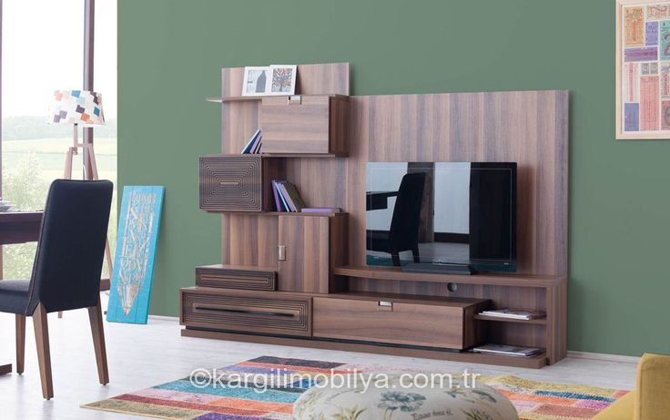 Lingo Tv Ünitesi kalitesi ve şık tasarımı ile evlerinize geliyor >> http://www.kargilimobilya.com.tr/Lingo-Tv-Unitesi,PR-10979.… #tv #TvÜnitesi #mobilya #ev #salon